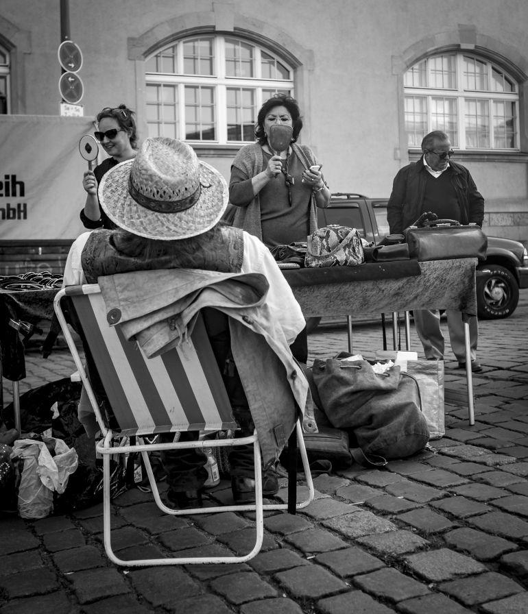 Advanced Photo Workshop<br /> Gerardo Fratini